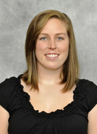 Celeste Shefferly Pure Advantage Lacrosse Head Coach