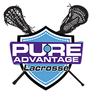 Pure Advantage Lacrosse